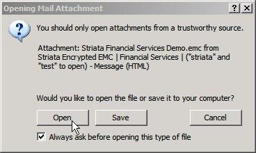 open-statement-attachment.jpg