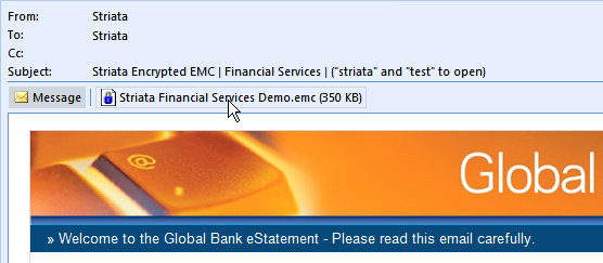 striata-reader-emc-statement-attachment.jpg