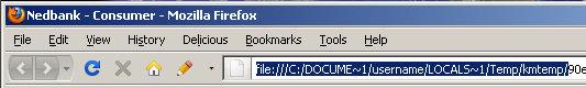 striata-reader-temporary-files-extract-path.jpg