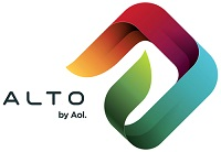 ALTO: Email account consolidation and 'smart stacks'