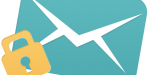 Striata supports safer email – in a secure, encrypted attachment
