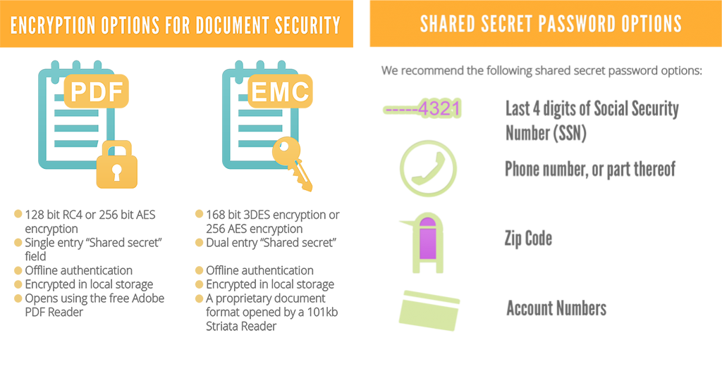 send-customer-information-safely-in-a-secure-encrypted-email-attachment