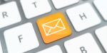 How to effectively gather email addresses for paperless adoption