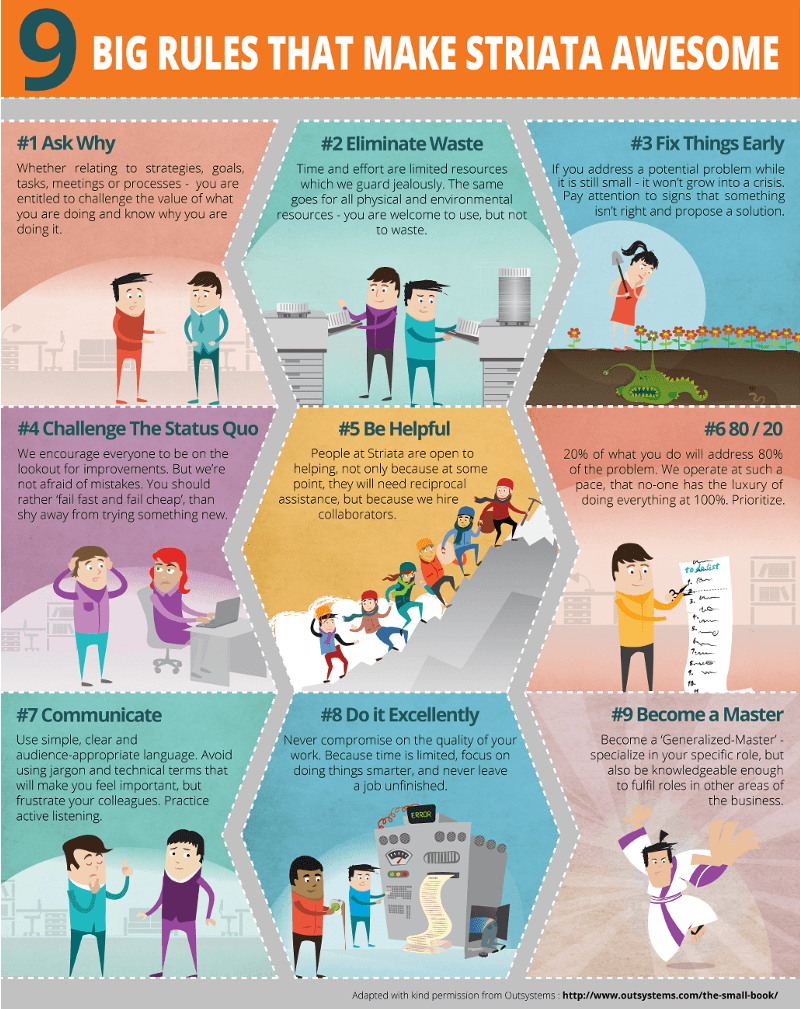 9 Big Rules Infographic Final Web