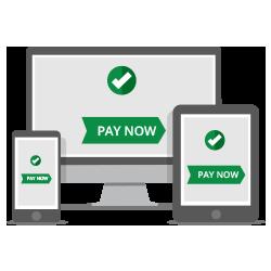 Modernize billing processes