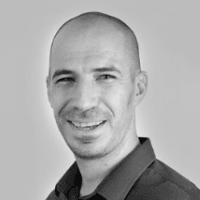 Alex Papadopulos