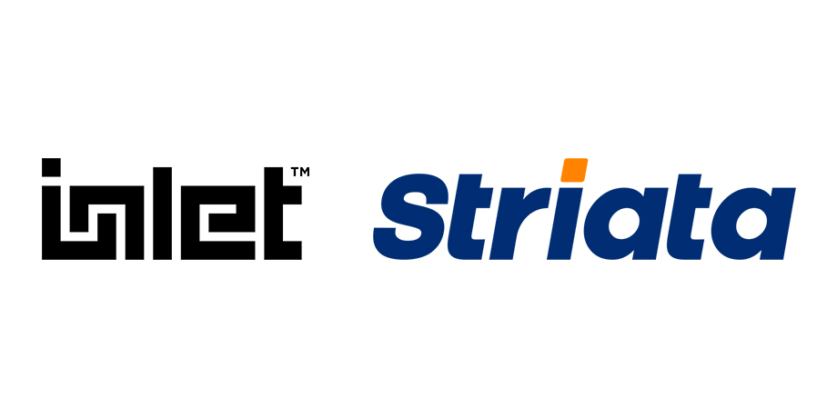 Striata and Inlet Provide Expanded Digital Delivery Capabilities to Clients