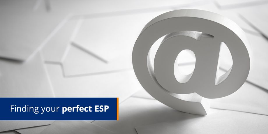 Finding Your Perfect ESP