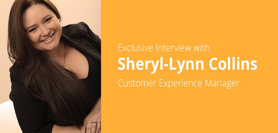 Sheryl Lynn Collins eMarketing Insight