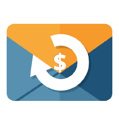 Increased email ROI