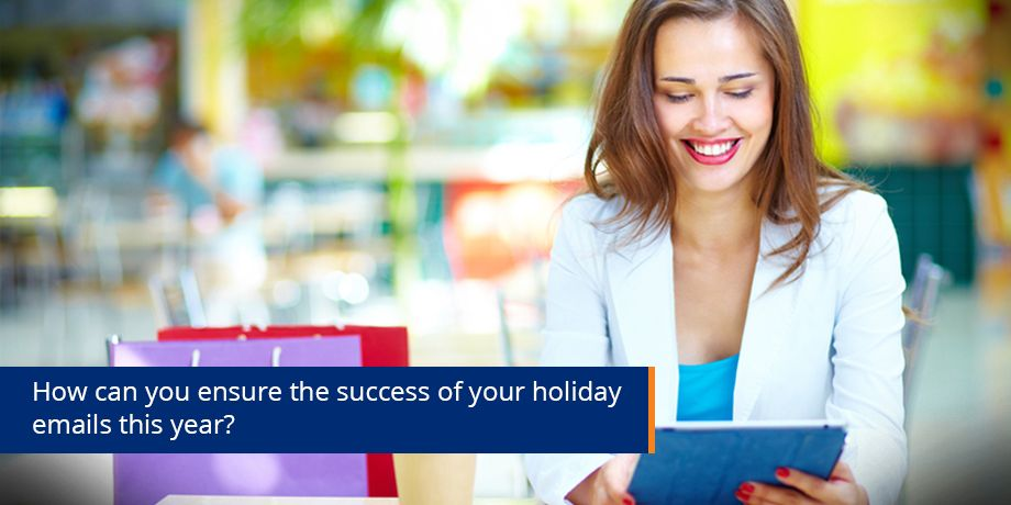 How Can You Ensure The Success Of Your Holiday Compressor