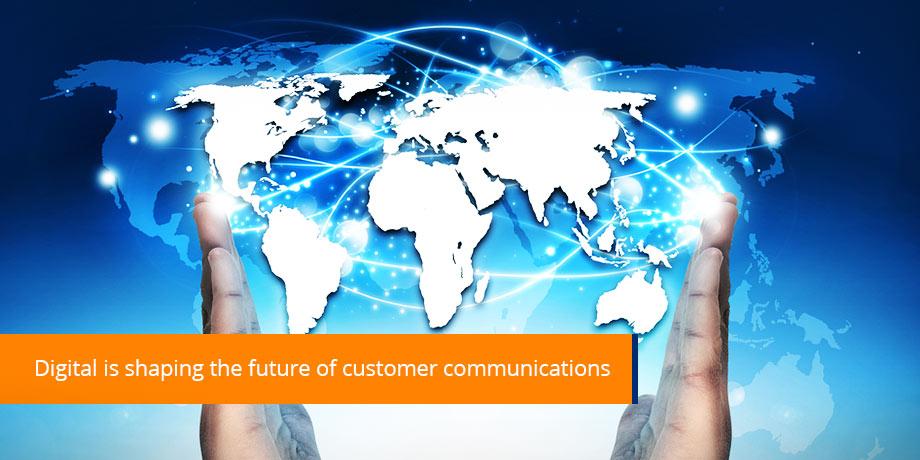 Striata named leading digital communications vendor on Aspire leaderboard
