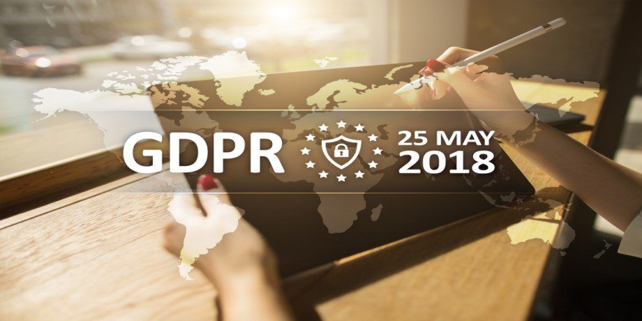 "Getting GDPR ready was painful but PoPI compliance is yet to follow <i class=""fa fa-external-link"" aria-hidden=""true""></i>"