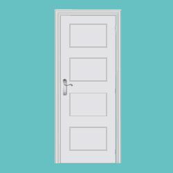 It-Shuts-the-Door-on-Conversation