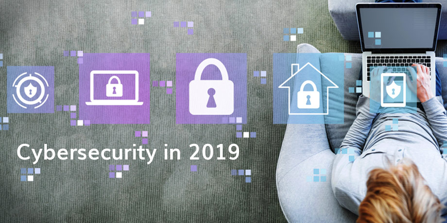 Cybersecurity trends and insights