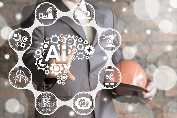 Are you using AI to enhance your communications?