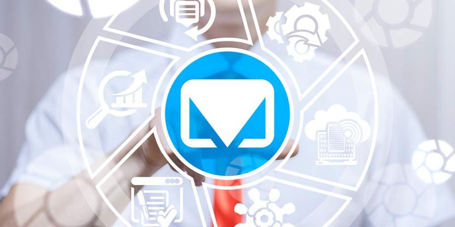 """The Email Revolution <i class=""""fa fa-external-link"""" aria-hidden=""""true""""></i>"""