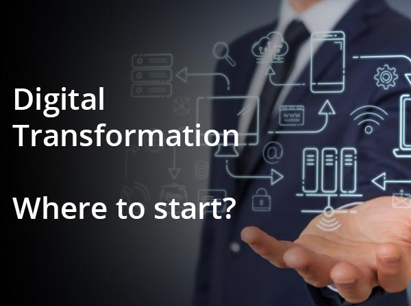 Banking's tech evolution means digital communication is more important than ever