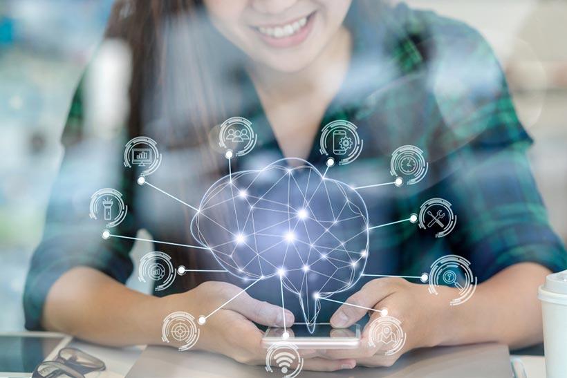 "Are you using AI to enhance your communications <i class=""fa fa-external-link"" aria-hidden=""true""></i>"