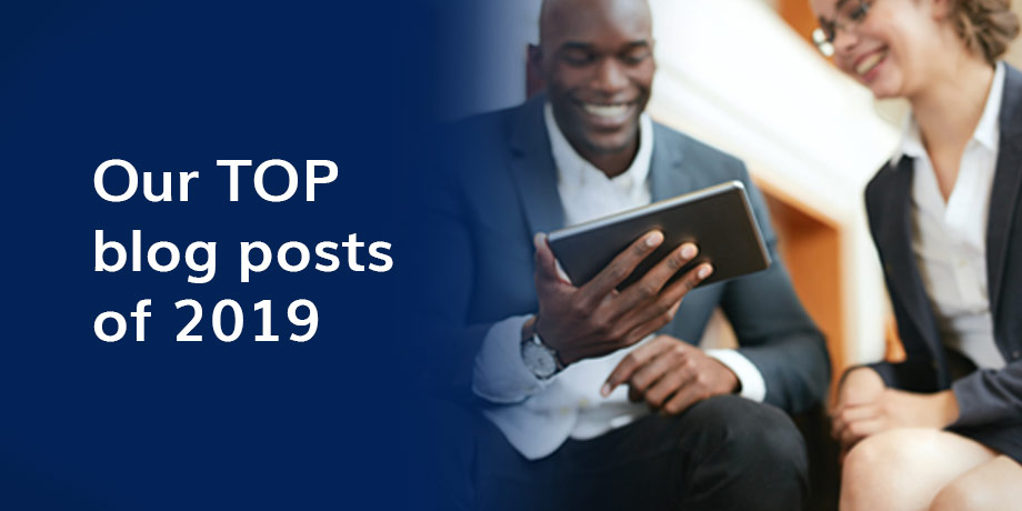Top 5 Striata blog posts of 2019