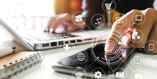 Digital improves member engagement for loyalty programs