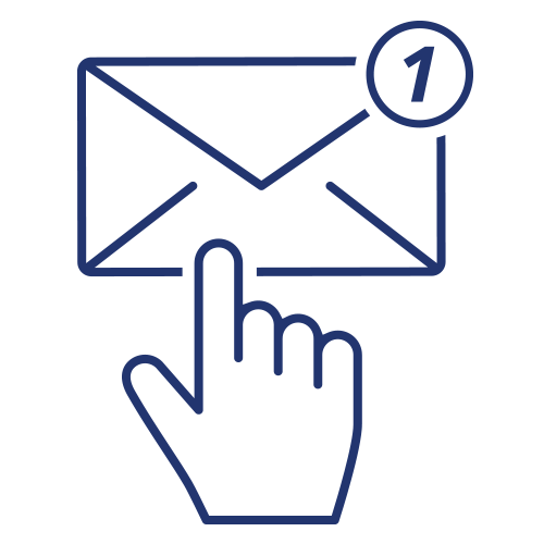 The basics in email marketing